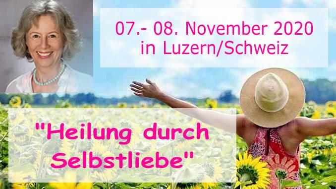 Seminar-November-2020-Luzern-Barbara-Bessen-heilung-frau-sonnenblumen