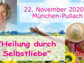 Seminar-November-2020-Muenchen-Barbara-Bessen-heilung-frau-sonnenblumen