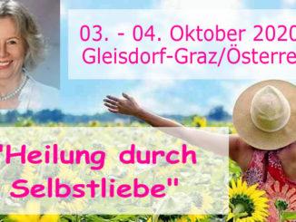 Seminar-Oktober-2020-Gleisdorf-Barbara-Bessen-heilung-frau-sonnenblumen