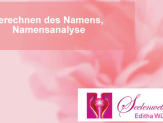 Seminar-editha-Wuest-Namen