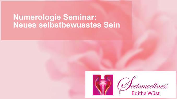 Seminar-editha-Wuest-neues-Sein