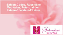 Seminar-editha-Wuest-zahlen-codes