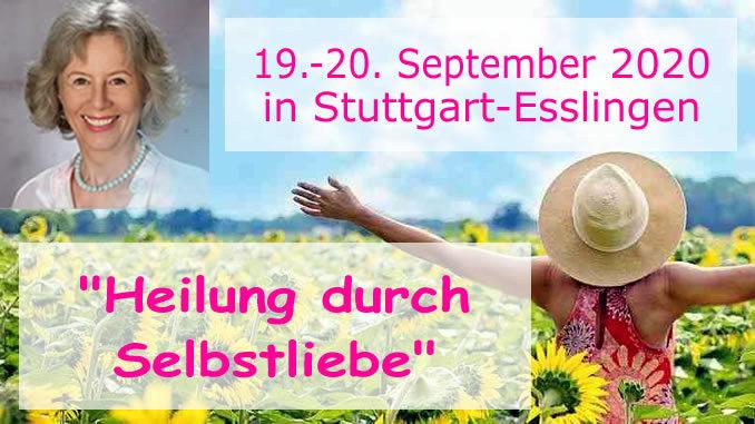 Seminar-September-2020-Stuttgart-Barbara-Bessen-heilung-frau-sonnenblumen