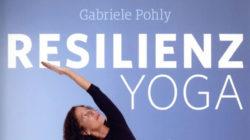 Resilienz Yoga