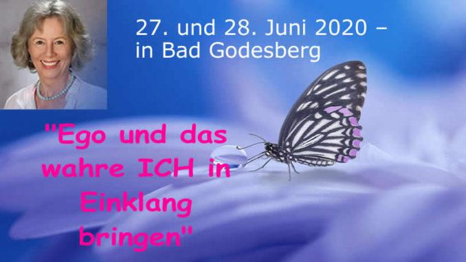 Seminar-1-Bad-Godesberg-Ego-wahres-Ich-Barbara-Bessen
