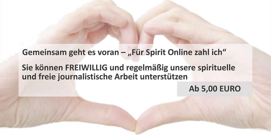 Spirit-PLUS-collage-Spirit-Plus-hands