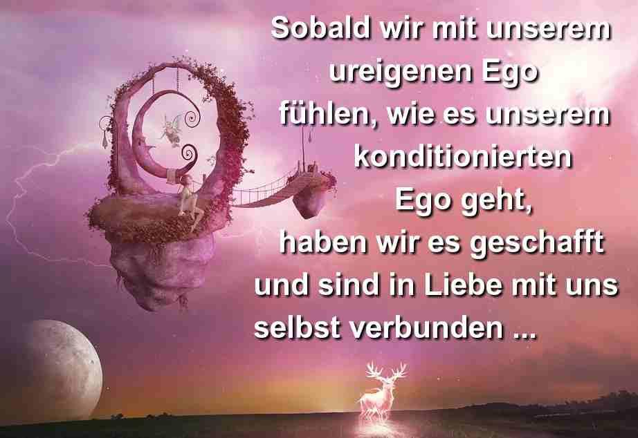 geitmann-ego-fuehlen