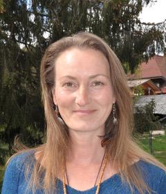 Anja-Tochtermann