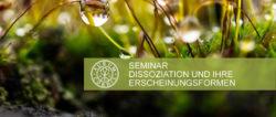 Aurum-Cordis-Dissoziation