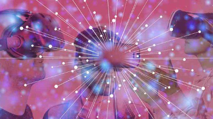 EnergieZyklen2020-virtuell-digital-cyber-glasses