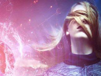 astral-work-oracle-girl