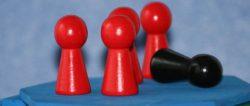 Diskriminierung-aussenseiter-spielfiguren-discrimination