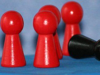 aussenseiter-spielfiguren-discrimination