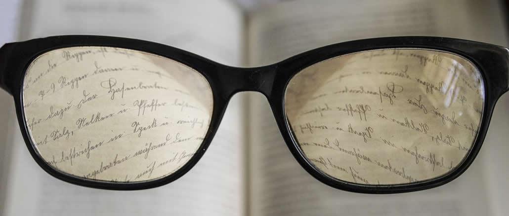 brille-Spiritualität-intelligenz-glasses
