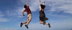 Potenzialentfaltung-erfolg-potenzial-luftsprung-jump