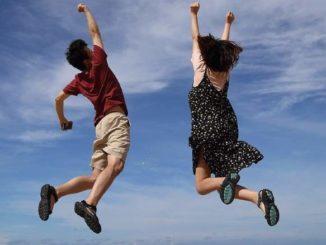 erfolg-potenzial-luftsprung-jump