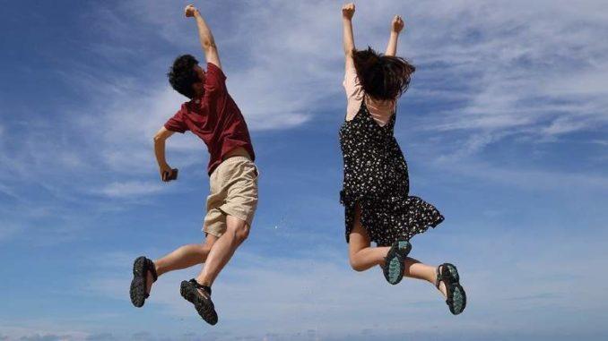 Sprit Online: Potenzialentfaltung ist ein Ausdruck von Liebe!