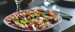 Was bewusste Ernährung bedeutet-ernaehrung-bewusstsein-eat