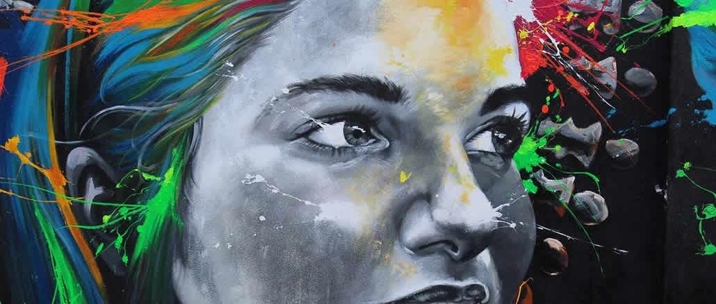 gesicht-augen-graffiti-mensch-sein