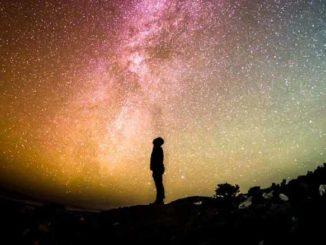 man-himmel-kosmos-mily-way
