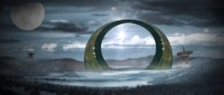 mythen-fantasy