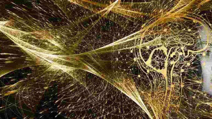 schwingung-energie-radionik-quantum-physics