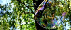 Mythen und Spiritualität-seifenblase-soap-bubble