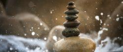 steine-wasser-krise-balance