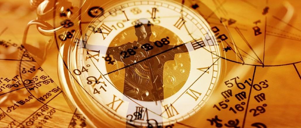 sternzeichen-astrology