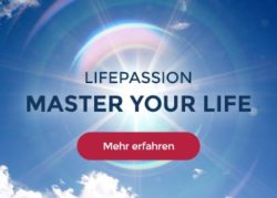 Banner-Sidebar-Lifepassion