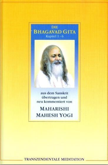 cover-Bhagavad-Gita-kamphausen