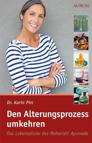 -cover-alterungsprozess-karin-pirc-kamphausen