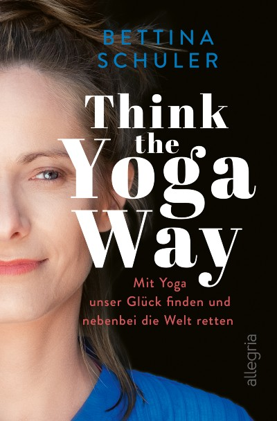 Cover-think-the-yoga-way-Schuler