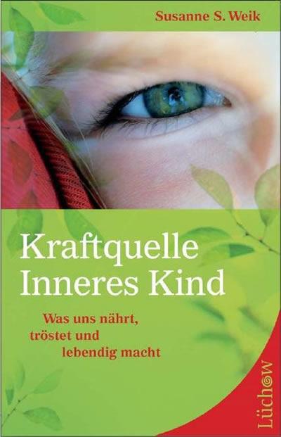 Cover-Weik-Kraftquelle-inneres-Kind