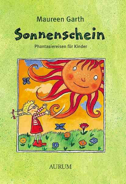 cover-sonnenschein-garth-kamphausen