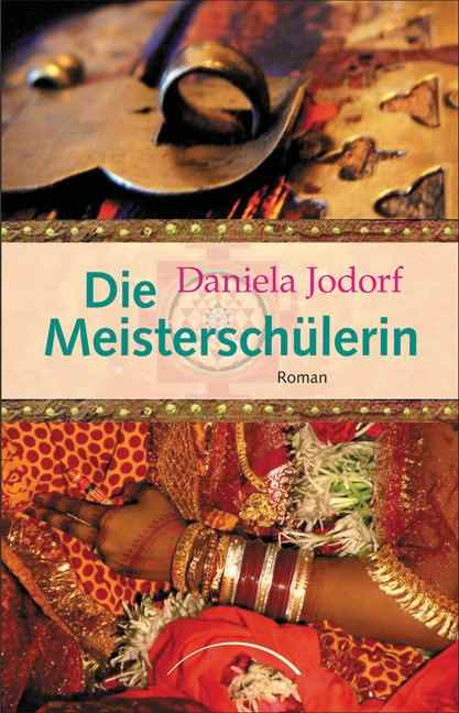 cover-die-meisterschuelerin-daniela-jodorf-kamphausen