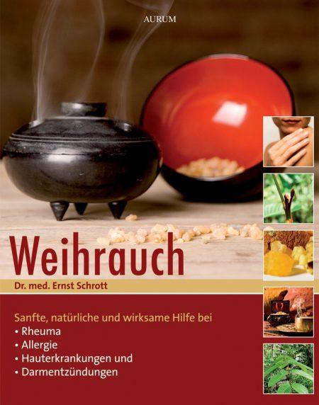 cover-weihrauch-ernst-schrott-kamphausen