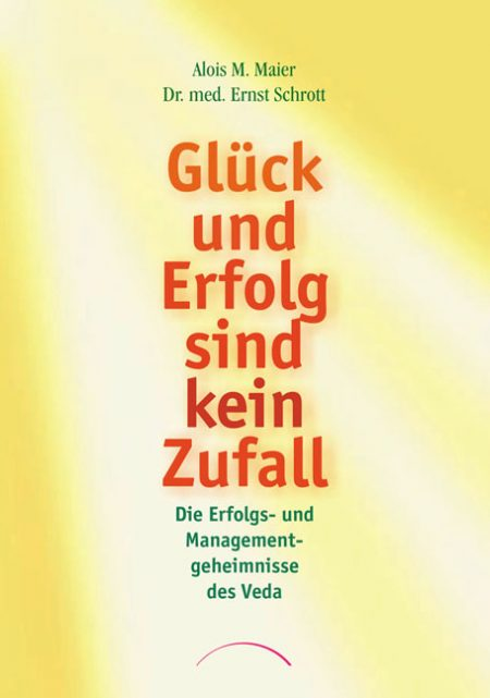 cover-Glück-und-Erfolg-ist-kein-Zufall-kamphausen-Ernst-Schrott