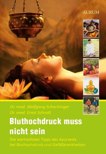 cover-Bluthochdruck-ernst-schrott-kamphausen