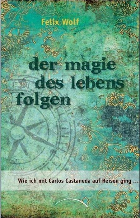 cover-magie-des-lebens-folgen-felix-wolf-kamphausen
