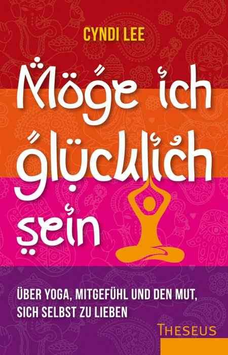 cover-gluecklich-sein-cyndi-lee-kamphausen