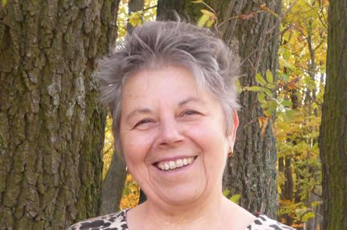 Portrait-kamphausen-Susanne-Weik