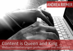 Andrea-Riemer-Banner-Texten