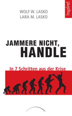 cover-Kamphausen-Lasko-jammere-nicht