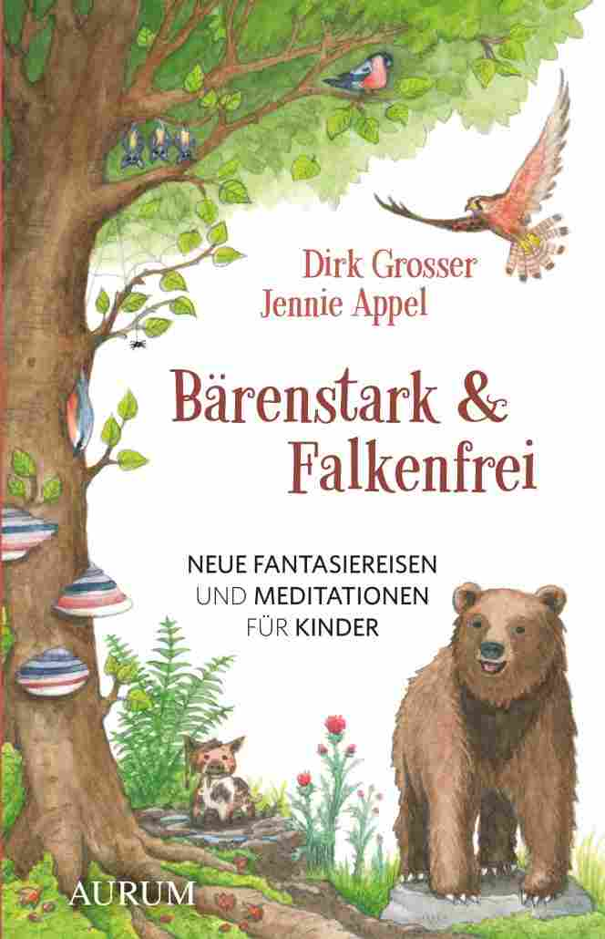 cover-baerenstark-grosser-kamphausen