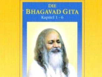 Bhagavad-Gita-kamphausen