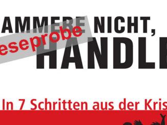 Leseprobe-Kamphausen-Lasko-jammere-nicht