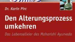 alterungsprozess-karin-pirc-kamphausen