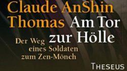am-tor-zur-hoelle-kamphausen