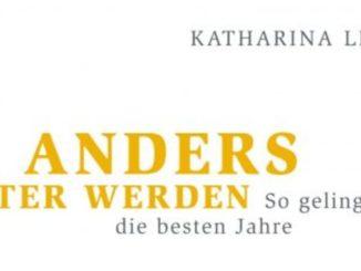 anders-aelter-werden-ley-kamphausen